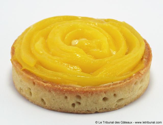 dupain-tarte-mangue-1-tdg