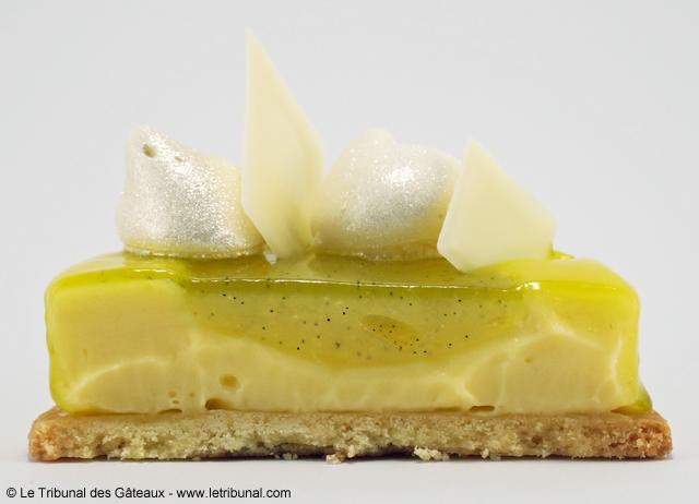 gate-sans-gluten-tarte-citron-5-tdg