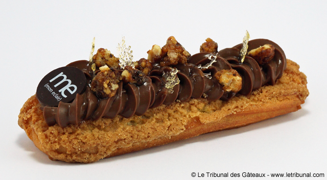 mon-eclair-chocolat-tonka-1-tdg