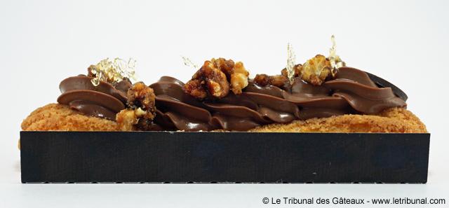 mon-eclair-chocolat-tonka-2-tdg