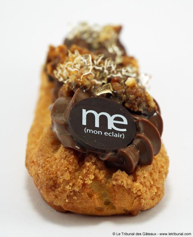 mon-eclair-chocolat-tonka-3-tdg