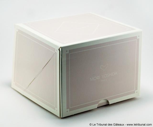 mori-yoshida-beige-7-tdg