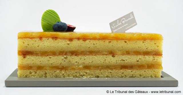 nicolas-bernarde-cake-mangue-coco-citron-2-tdg