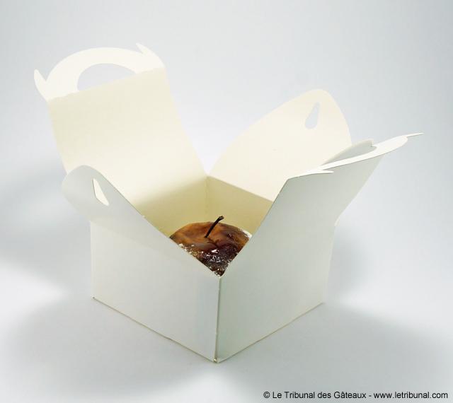 ble-sucre-tarte-tatin-6-tdg