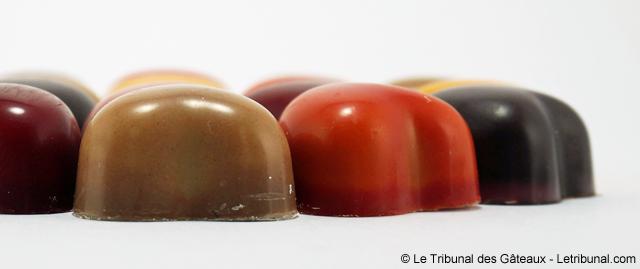 coeurs-chocolat-marcolini-2-tdg