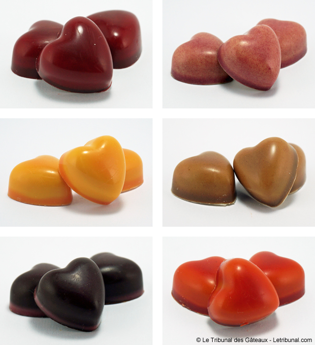 coeurs-chocolat-marcolini-3-tdg