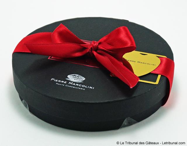 coeurs-chocolat-marcolini-7-tdg