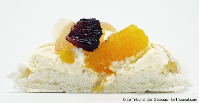 la-meringaie-honorine-5-tdg
