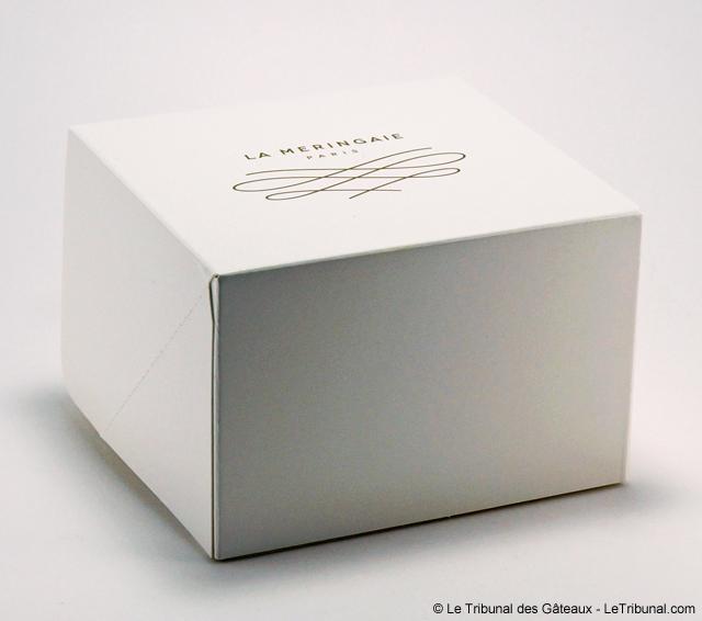 la-meringaie-honorine-7-tdg