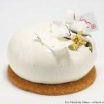 [Sans Gluten] Le Galet Coco par Les Belles Envies