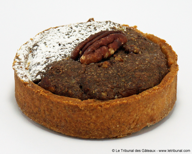 noglu-tarte-chocolat-pecan-1-tdg