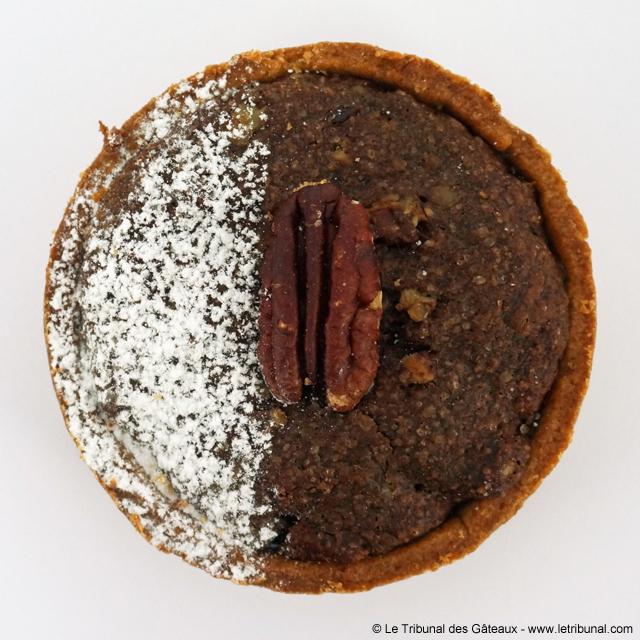noglu-tarte-chocolat-pecan-3-tdg