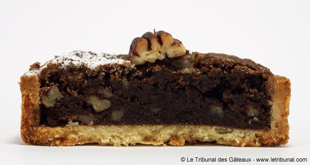 noglu-tarte-chocolat-pecan-5-tdg