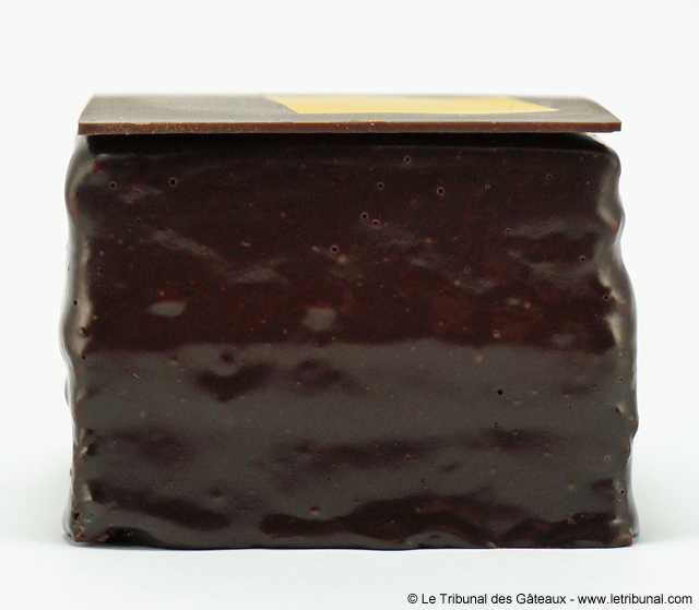 pierre-herme-carrement-chocolat-2-tdg