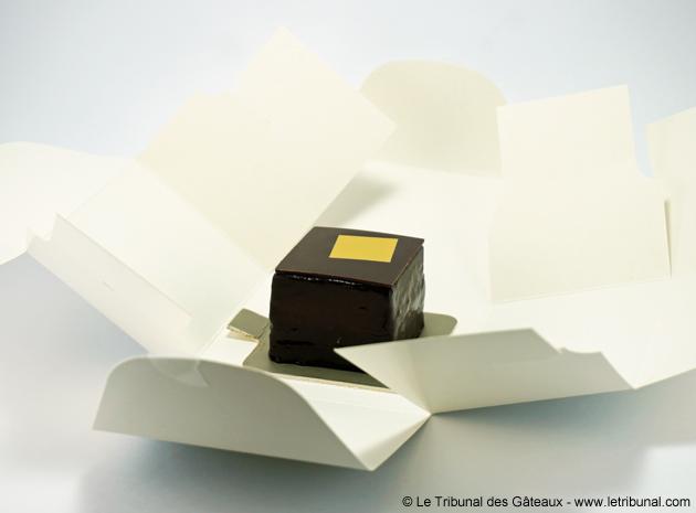 pierre-herme-carrement-chocolat-5-tdg