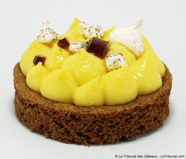 cafe-craft-tarte-citron-cafe-1-tdg
