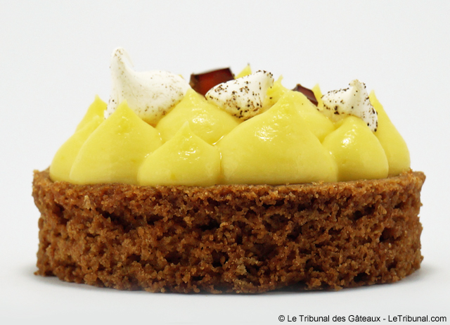 cafe-craft-tarte-citron-cafe-2-tdg