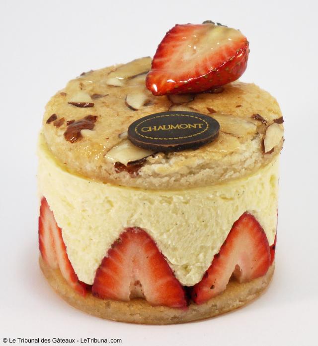 chaumont-bakery-fraisier-1-tdg