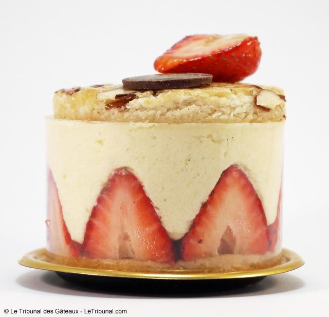 chaumont-bakery-fraisier-2-tdg