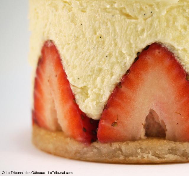 chaumont-bakery-fraisier-4-tdg