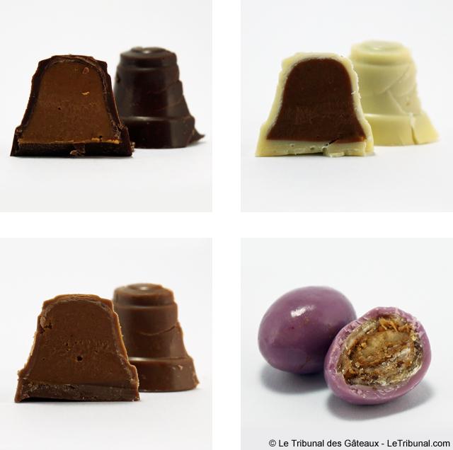 chocolat-paques-maison-chaudun-10-tdg
