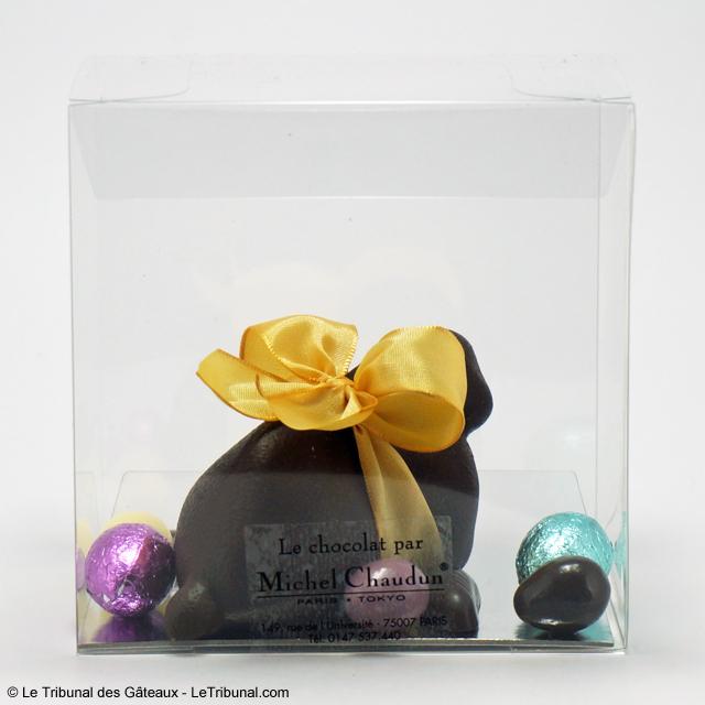 chocolat-paques-maison-chaudun-13-tdg