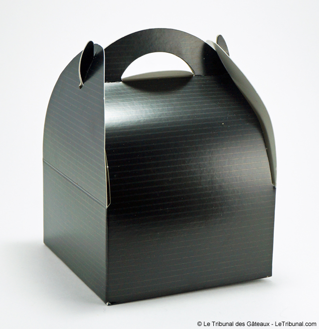 marques-tartelette-profiteroles-7-tdg