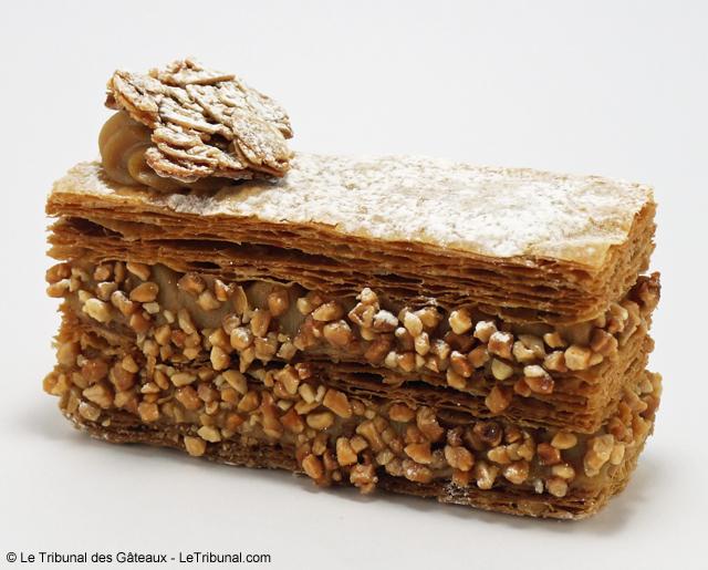 jean-millet-millefeuille-1-tdg