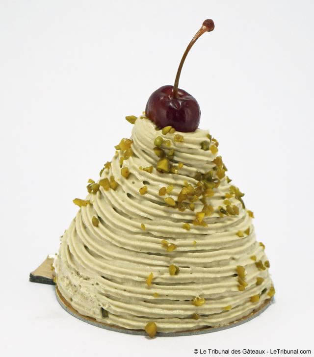 mont-bonheur-pistacchio-1-tdg