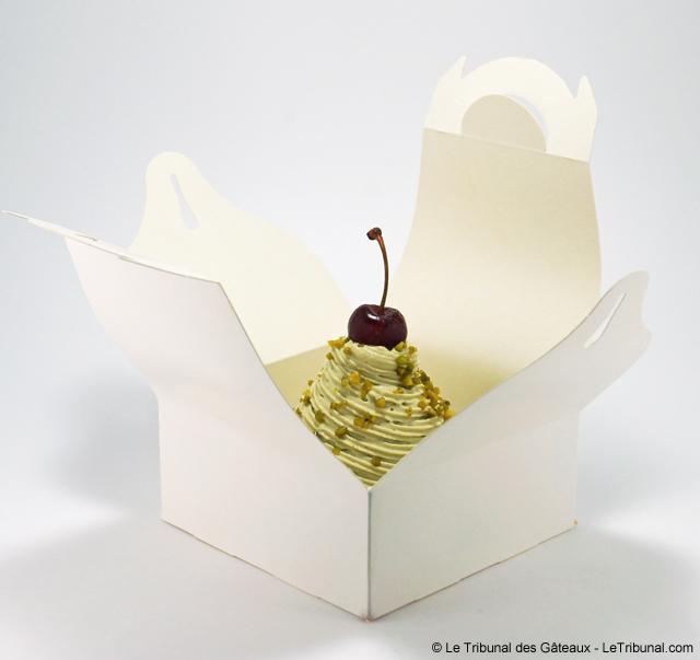 mont-bonheur-pistacchio-5-tdg