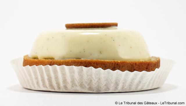utopie-tarte-vanille-2-tdg