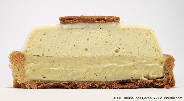 utopie-tarte-vanille-5-tdg