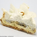 Banana Cream Pie par Amami
