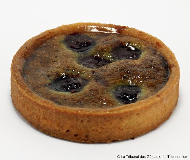 maison-meignan-tarte-cerise-pistache-1-tdg