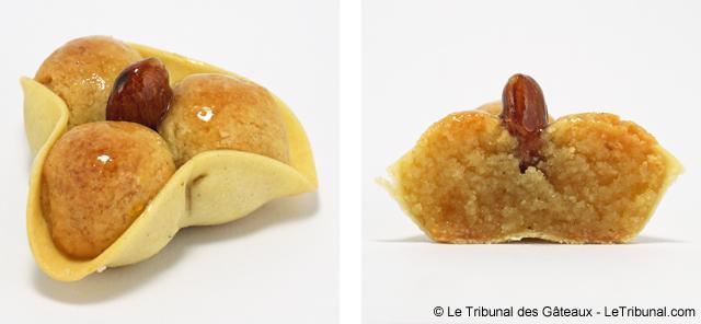 pâtisserie-laouz-3-tdg