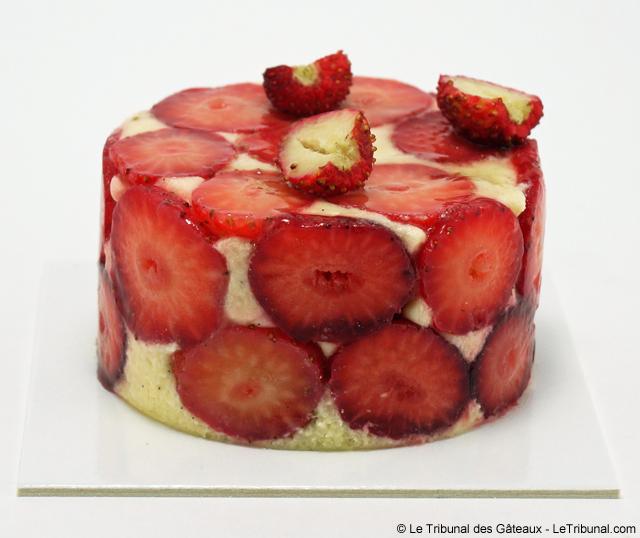 yann-couvreur-fraisier-1-tdg