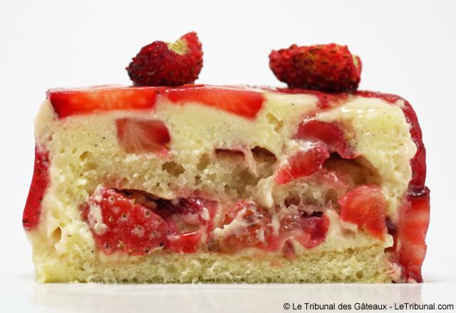 yann-couvreur-fraisier-6-tdg
