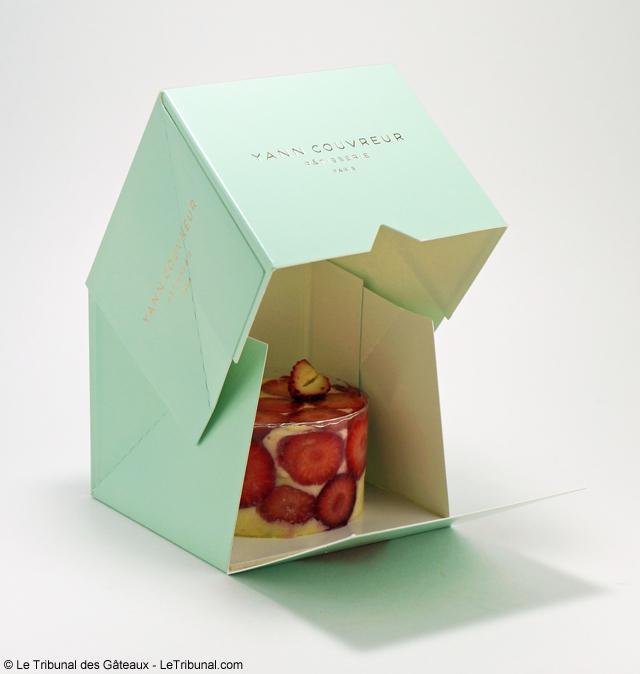 yann-couvreur-fraisier-7-tdg