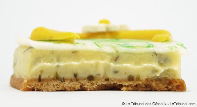 arnaud-larher-tong-mojito-5-tdg