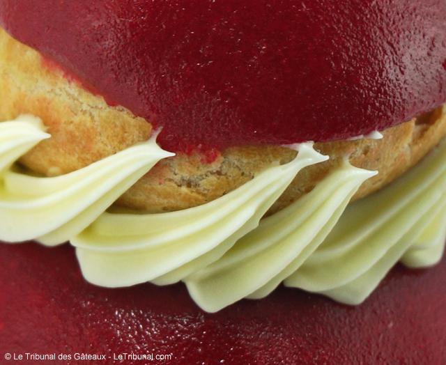 laduree-religieuse-fraise-verveine-3-tdg