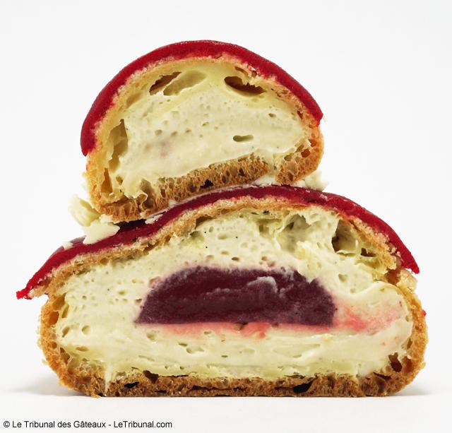 laduree-religieuse-fraise-verveine-5-tdg