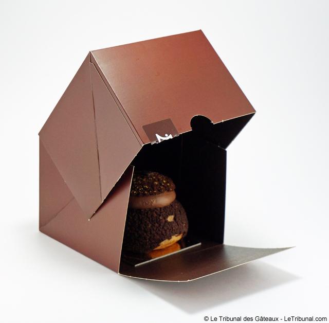 maison-du-chocolat-chou-7-tdg