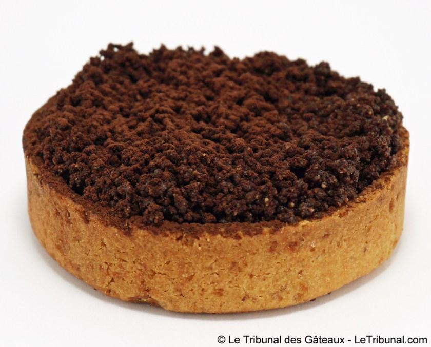 boulangerie-bo-tarte-chocolat-1-tdg
