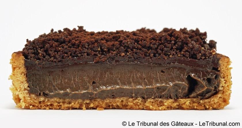 boulangerie-bo-tarte-chocolat-5-tdg