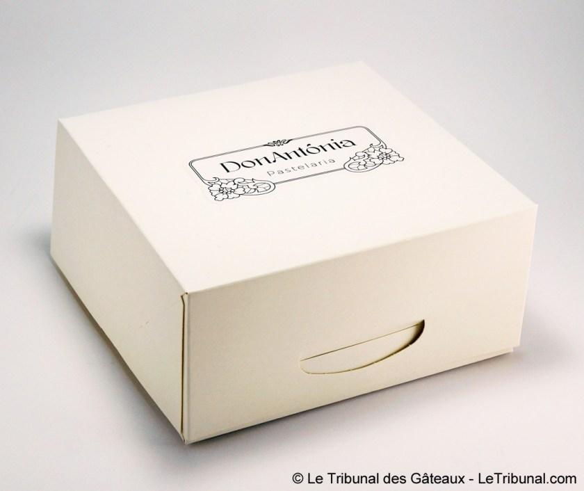 donantonia-pastelaria-9-tdg