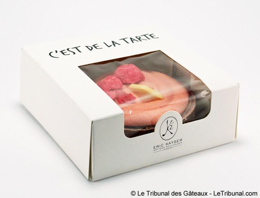 eric-kayser-tarte-framboises-pralines-7-tdg