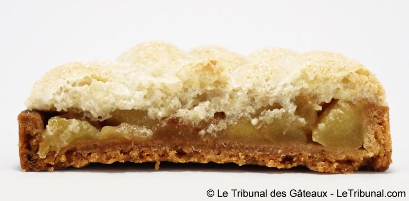 thierry-marx-tartelette-maitre-5-tdg