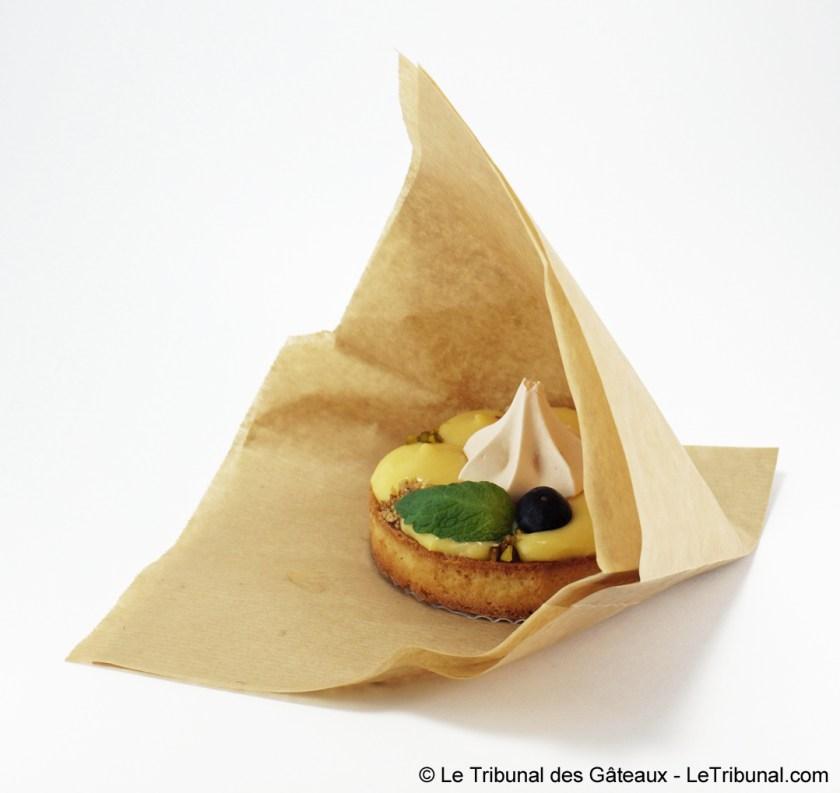 tofuya-tarte-lait-soja-6-tdg
