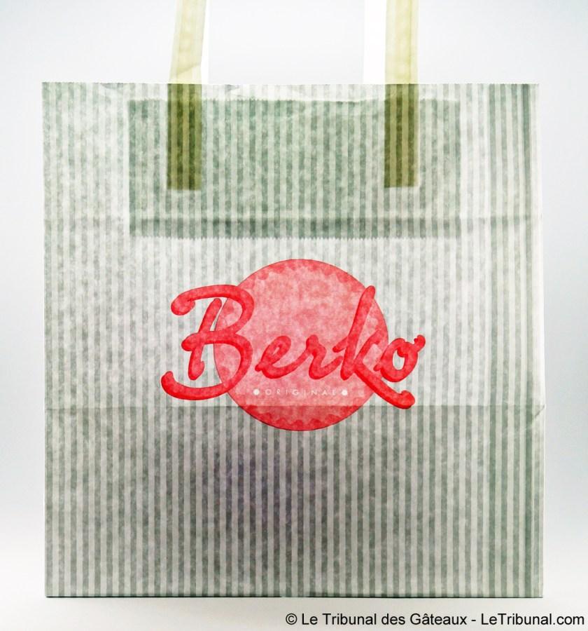 cupcakes-berko-10-tdg