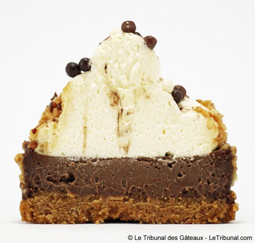 shes-cake-selah-5-tdg